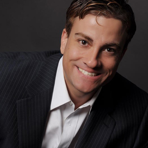 From near death to breakthrough, Darius M. Barazandeh was given a gift. Darius is the founder of the transformational You Wealth Revolution™ one of the largest enlightened education and broadcasting communities in the world.