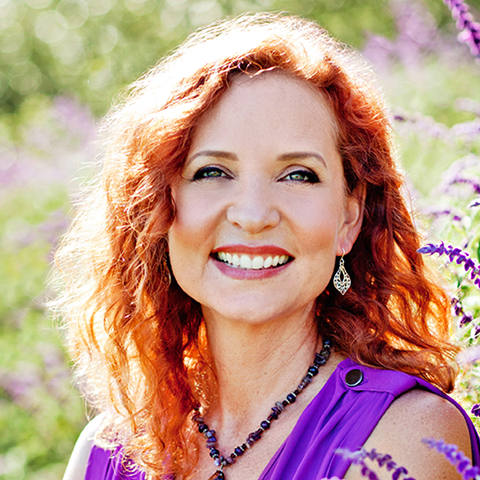 I am an Intuitive Counselor, Happiness Coach, Numerologist, & Energy Healer, fusing entertainment with enlightenment, wit with wisdom, and psychic with sassy. Your life is precious. Don't settle for anything less than awesome!