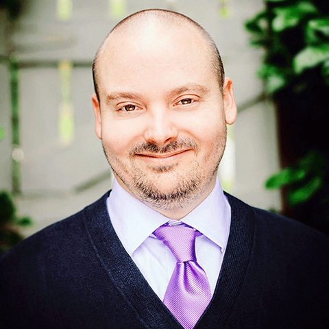 Matt Kahn is a spiritual teacher and highly-attuned empathic healer. His spontaneous awakening arose out of an out-of-body experience at the age of 8, and his direct experiences with ascended masters and archangels throughout his life.