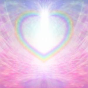 expanding-heart