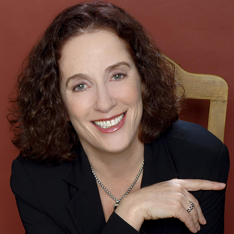 Anat Baniel, founder of the Anat Baniel Method℠, is the author of two highly acclaimed books, Move Into Life: The Nine Essentials for Lifelong Vitality and Kids Beyond Limits.