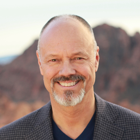 Dr. Bradley Nelson is an author, teacher, chiropractor, medical intuitive, energy healer, father and husband. He has dedicated his life to teaching people all over the world how to heal themselves and others by bringing the body back to a state of energetic and physical balance.