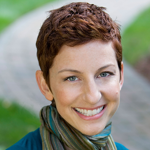 Intuitive, Author, and Speaker Danielle MacKinnon, tested and verified by BestPsychicMediums.com, is here to help you Unlock Your Brilliance!