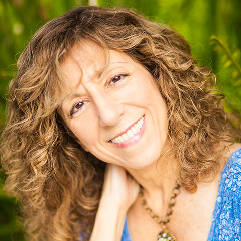 Debora Wayne, an internationally known pain release and energy expert, specializes in helping those who suffer from Chronic Pain, Depression, Anxiety, Fibromyalgia, Arthritis, Trauma, and more.