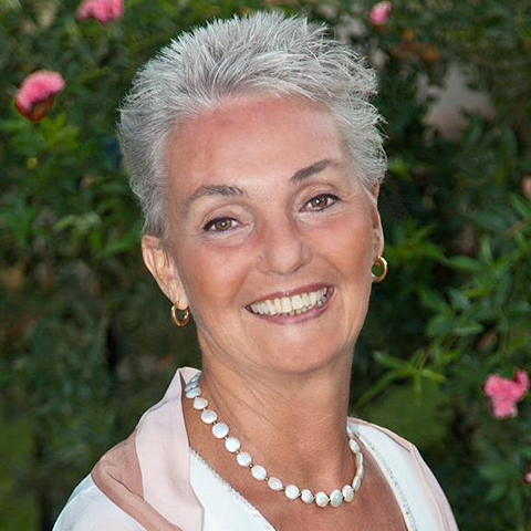 Jo Dunning has been featured on radio and television and is a favored speaker at conferences. Her gentle personality, caring style and deep wisdom combine with an inner radiance that has touched the hearts of thousands and transformed their lives.