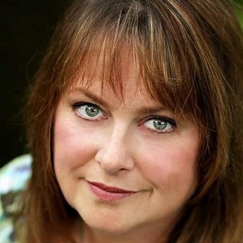 Mary Beth Vanderlinden