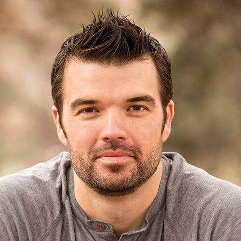 Zach Rehder, creator of Vibrational Alignment Healing, is an international teacher, speaker and healer. Through a series of awakenings, he has become a channel for messages and energies that heal, unlock and awaken. This enables individuals to dissolve barriers and free themselves from negativity, lack and limitation.