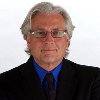 Adam Heller