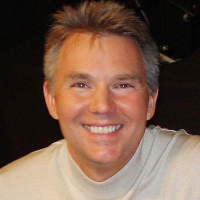 Dr. Alex Loyd