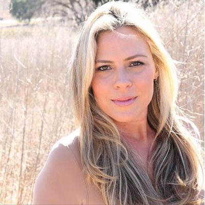 In just a few short years Kristen has become a world famous Reiki Master and Holistic Healer with a global clientele consisting of CEO's, Actors, Athletes and Celebrities of all types. Kristen is a regular guest on Holistic Radio and speaks to the significance of the Mind, Body and Spirit connection.