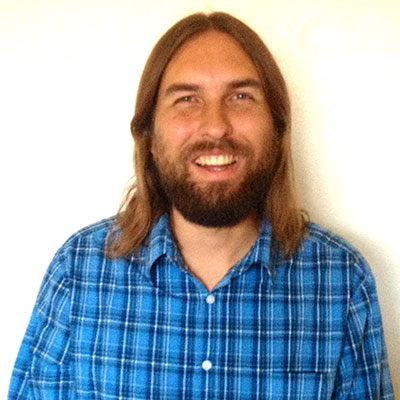 Macaya is an Energy Healer and Teacher from San Diego, CA. He helps people achieve lives of ease with their bodies, money flows, relationships, Sexuality, careers, emotions, interdimensional mastery and so much more.