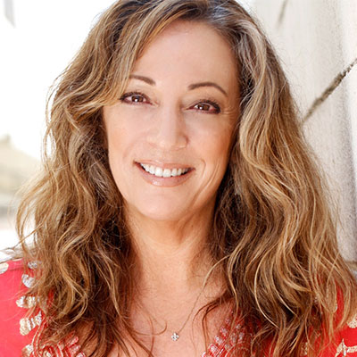 Meg Benedicte is the creator of Quantum Access™ - a powerful healing technique that quickly shifts consciousness, unlocks karma and removes energetic patterns so clients can accelerate their personal Ascension.