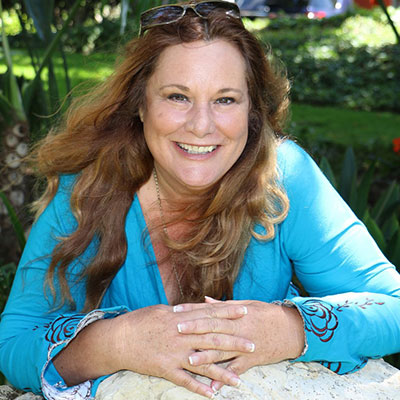Tamra Oviatt is the founder of Sacred Activations (SA), a seventh plane energetic modality. Her ultimate mission is world peace. She will accomplish this by helping others plug into the unconditional love of pure source energy and the activation of the soul presence.