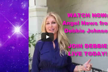 Angel News 16th Edition