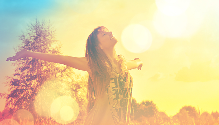 Happiness Hacks: 10 Ways to Infuse Your Life with Joy