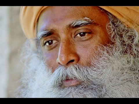 Your Third Eye - A Wise Sage Reveals the Practical Truth