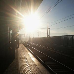 italy-train-station