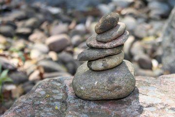 sham meditation