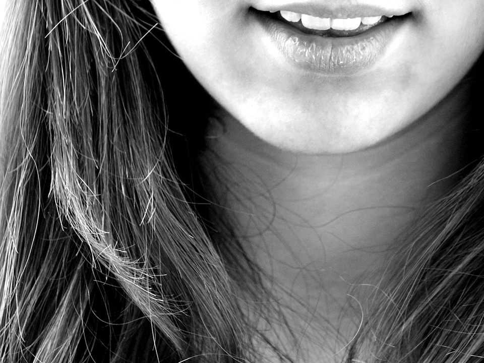 Hydrogen Peroxide - Is it good to use on your teeth?