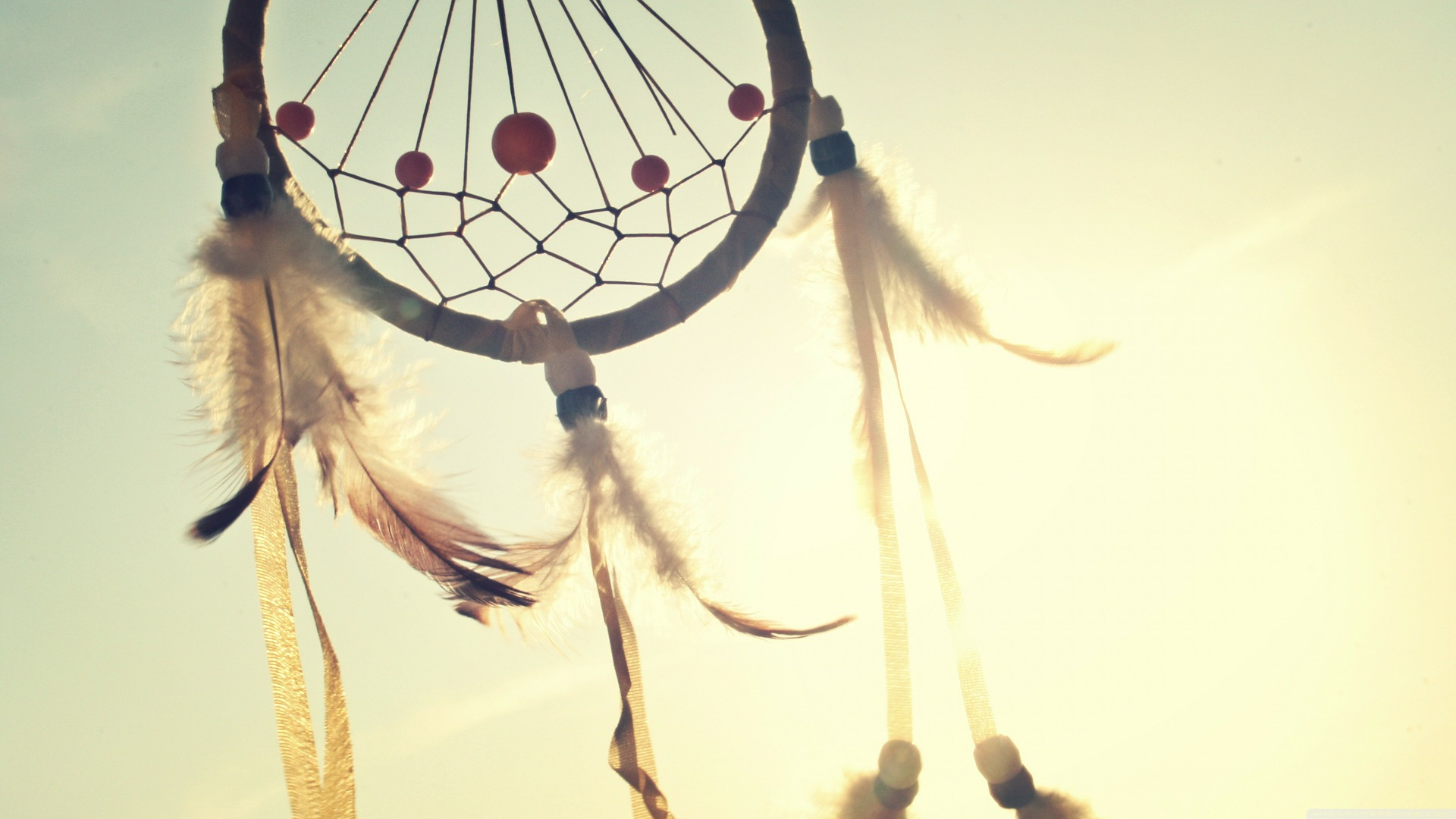 7 Ways for Soul Communication : Your True Self Is Trying To Guide You