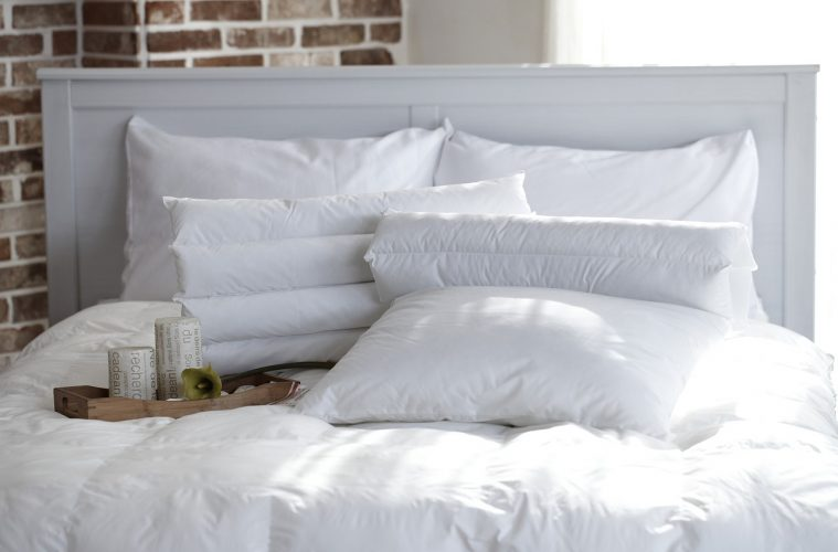 BLOCKING OUT NOISE WHEN TRYING TO SLEEP? 6 USEFUL TIPS