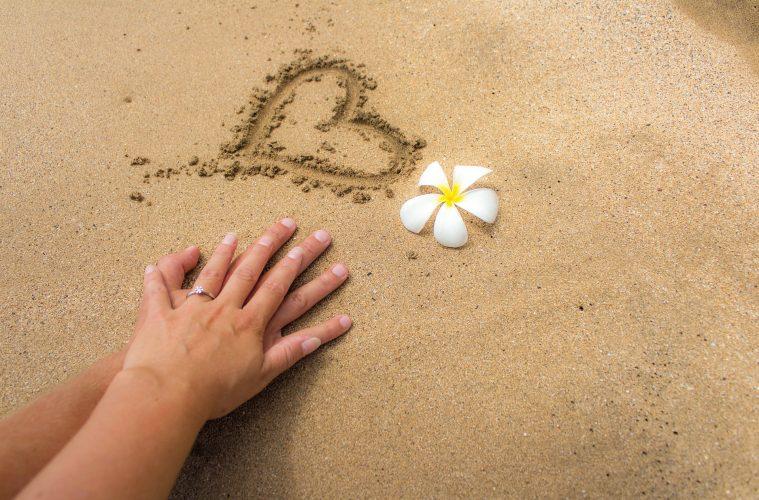 The Easy Hawaiian Practice Heals Your Relationships: Ho'Oponopono