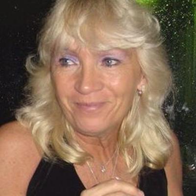 Karen LaGrange