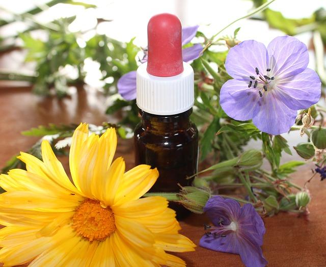 16 Natural Ways Get Rid Headache Pain