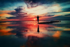 Success - Program Yourself in 5 Steps To Change Your Life