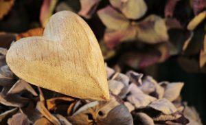 Gratitude: 7 Ways to Teach Your Children to Practice