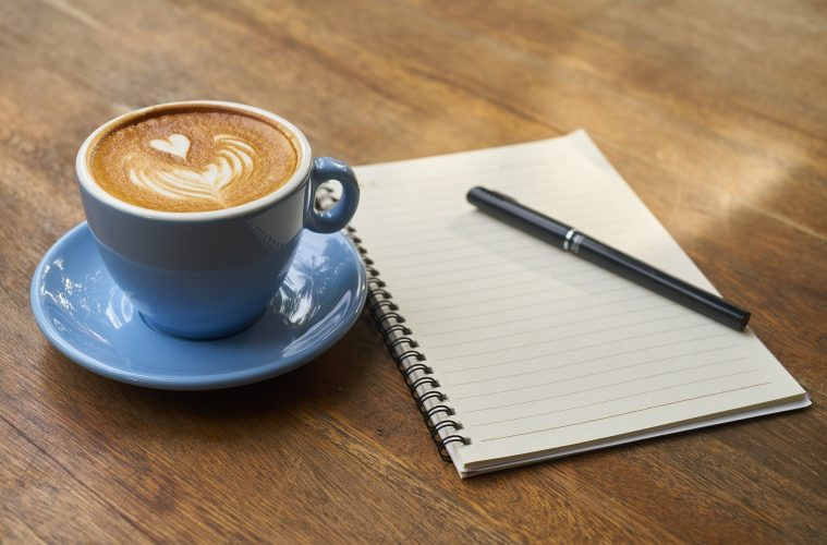 Quality Life Can Be Yours With These 5 Simple Daily Habits