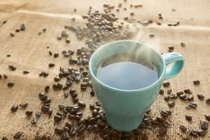 The Caffeine Detox: How and Why to Cut Back on Your Daily Fix