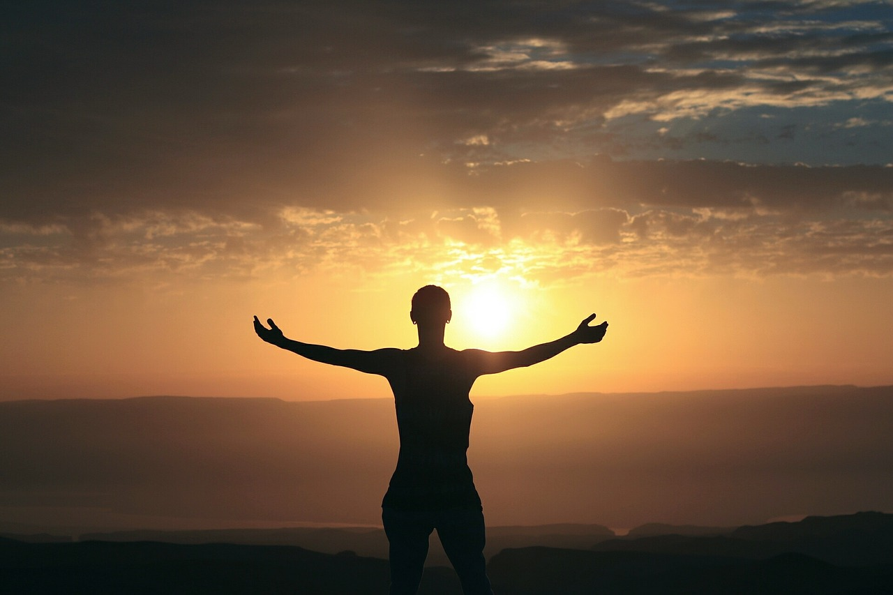 Obtaining Fulfillment and Success Through Failure