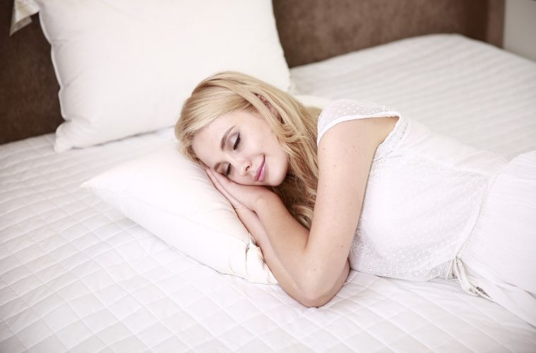 11 Tricks And Tips For A Perfect Sleep Every Night