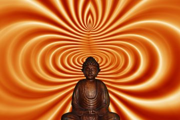 5 Things That Can Block Development Of Your Psychic Abilities