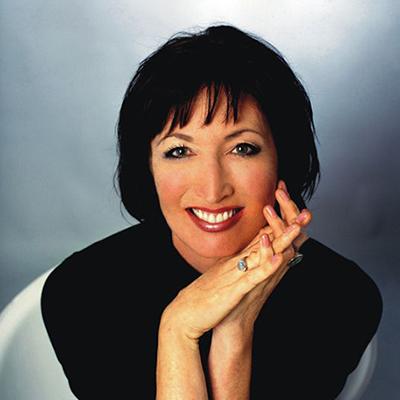 Judy Satori