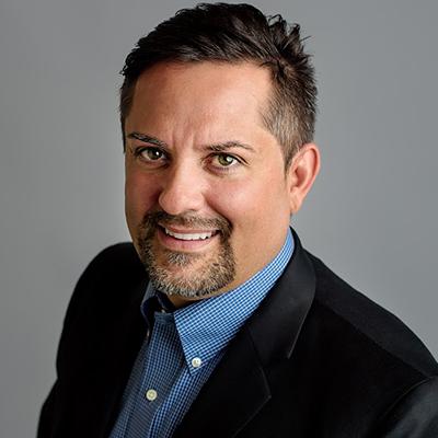 Peter Schenk