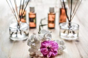 The Top 5 Benefits of Aromatherapy and Essential Oils