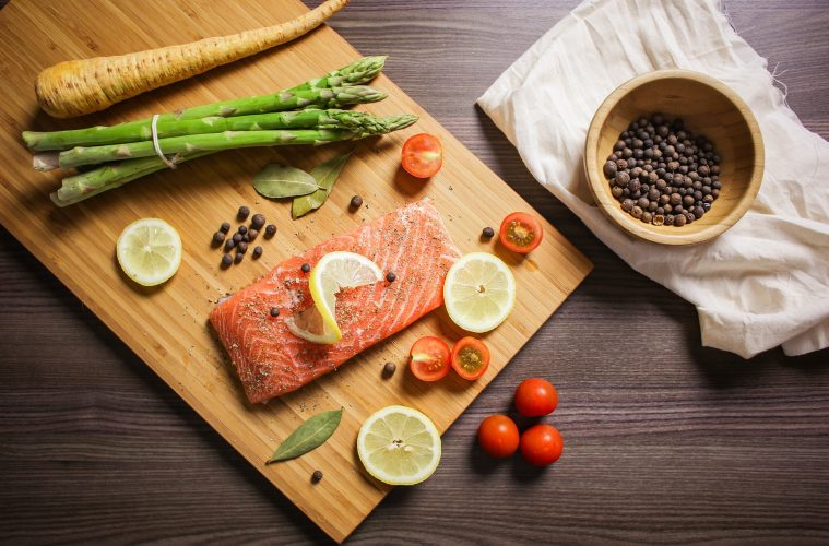 Seven Fabulous Foods To Boost Brain Function And Prevent Memory Loss