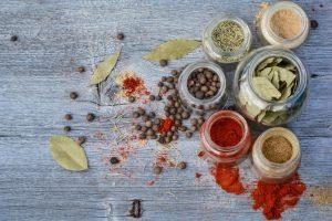 5 Herbal Antibiotics That Kill Superbugs And Other Pathogens