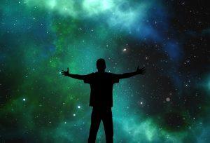 Awakening To Your True Divine Human Consciousness