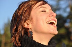 Reduce Stress: 5 Tips For Using Humor As Your Best Weapon