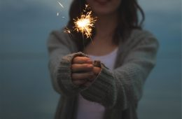 How To Make The Most Of Significant Moments And Learn From Them