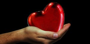 How To Start Thinking With The Heart To Use It As An Intelligent Organ