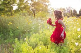 How To Learn To Embrace Yourself And Find Your Joy