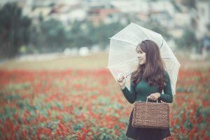 Top Ten Tips For Happy Dreams And A Happy Life