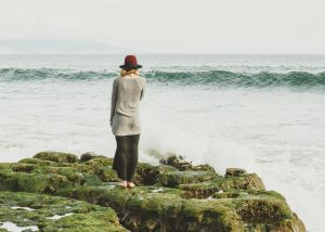 10 Simple Steps To Make Lasting Change In Your Life