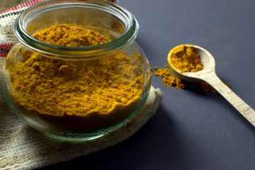 3 Simple Tricks To Effectively Optimize Turmeric For Maximum Potency