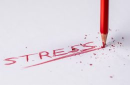 10 Common Stress Reactions That Only Make Things Worse