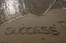 Ten Ways You Can Transform Failure Into Success